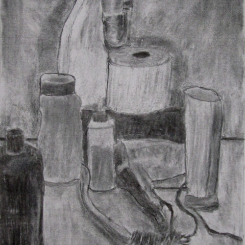 Bathroom_cabinet_shading_test