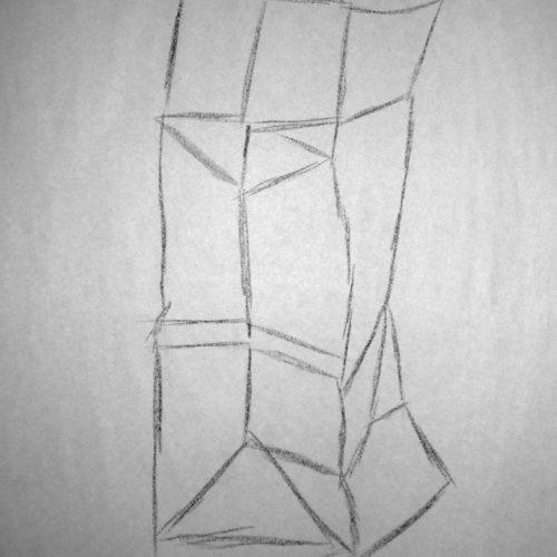Paper_Bag_Shapes