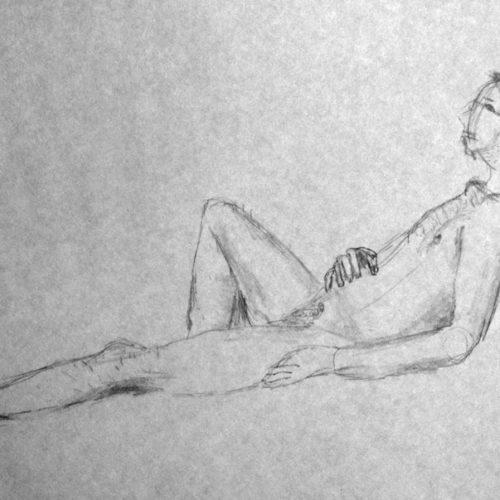 figure_drawing_2