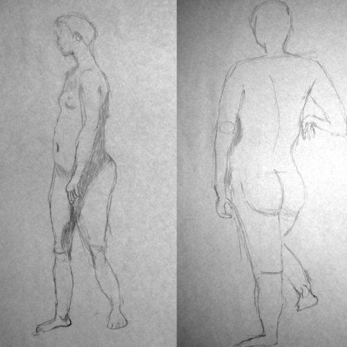 figure_drawing_3_2