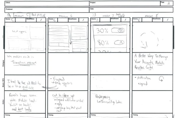 CMP_Storyboard_page2