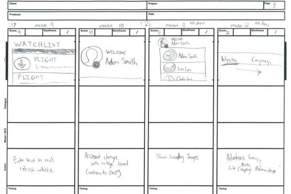 CMP_Storyboard_page3