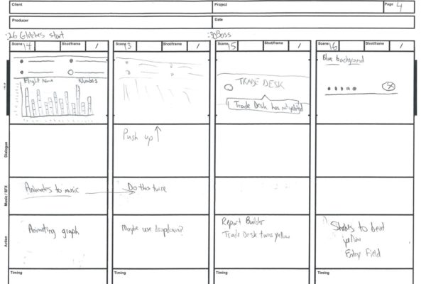 CMP_Storyboard_page4