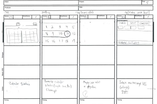 CMP_Storyboard_page5