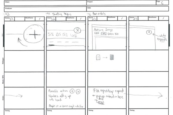 CMP_Storyboard_page6