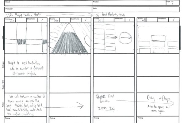 CMP_Storyboard_page7