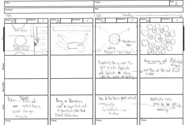 CMP_Storyboard_page8