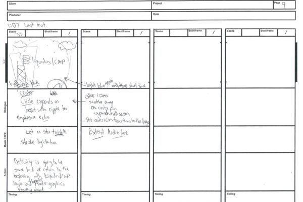 CMP_Storyboard_page9
