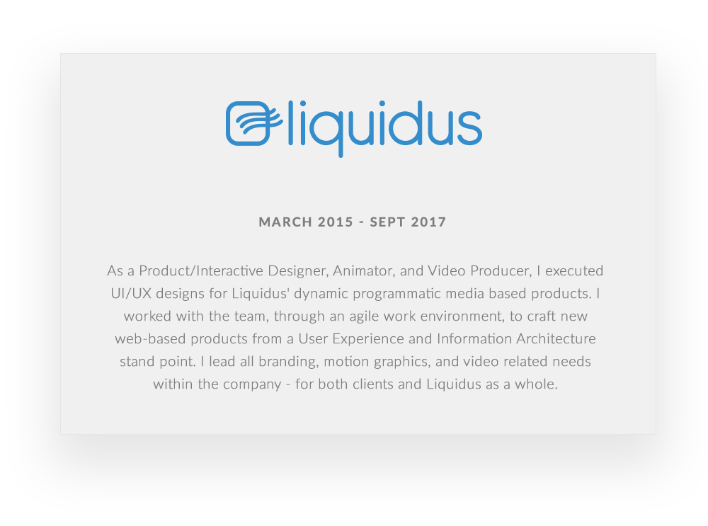 Liquidus_Resume_v2