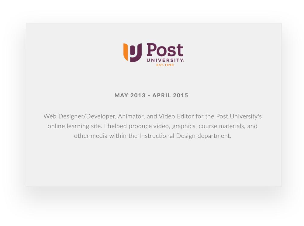 Post_University_Resume_v2